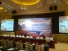 press-conference