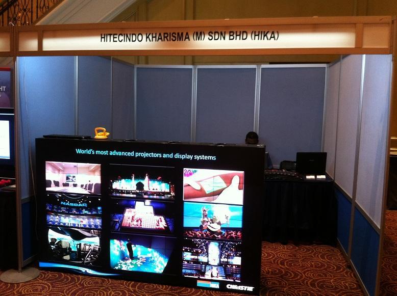 Exhibition Booth Rental : Exhibition booth rental in malaysia kuala lumpur booth rent