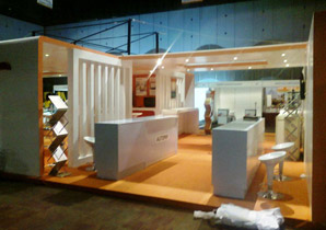 Exhibition Booth Equipment : Exhibition booth rental in malaysia kuala lumpur