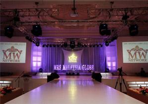 mrs-malaysia